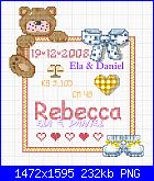 x ela-sampler-rebecca_-png