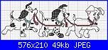 Cerco questo schema della carica dei 101-carica_dei_101_%5B9%5D-jpg