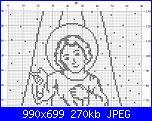 schema di Gesù Bambino + consiglio-img122-jpg