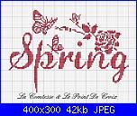 cerco uno schema sulla stagione primavera-prima-copia-jpg