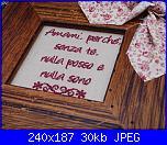 ricerca alfabeto-3599850819_79c7ca420a_m-jpg