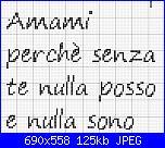 ricerca alfabeto-amami-1-jpg