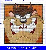 gatto silvestro-2-jpg