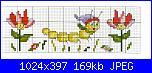 Cerco schema bruco-am_59235_1307322_832694%5B1%5D-jpg