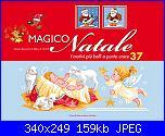 """Mani di fata 37 """"Magico Natale""""-mpc35_grande-jpg"""