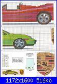 Auto, macchina / macchine-grficodepo_1021340_2494415-jpg