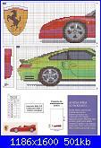 Auto, macchina / macchine-grficodepo_7387075_2494413-jpg
