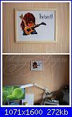 bimbo chitarrista-_1_%7E1-jpg
