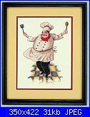 Consiglio x cosa ricamereste su un grembiule da cucina per un uomo?-jca-04716-jpg