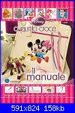 Disney a punto croce - Il manuale richieste e commenti-1335095327-jpg