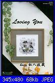 "jasuzip: ""kissing you"", ""loving you"", ""making love"", ""Feeling Love""-loving-you-monocolore-jpg"