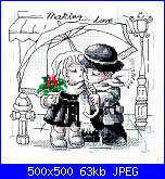 "jasuzip: ""kissing you"", ""loving you"", ""making love"", ""Feeling Love""-making-love-jpg"
