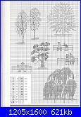 Cerco schemi di alberi di Gerda Bengtsson-seite-4-jpg