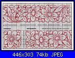 cerco schema bordura tovaglia-bordo-fiori-1-jpg