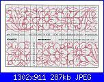 cerco schema bordura tovaglia-bb-jpg