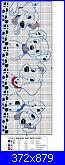 carica dei 101-carica%2520101-jpg