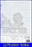 il papero giallo-k4903-2-jpg