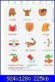 Papy manda gli schemi dal lavoro Schemi di Pulcy1-42-jpg