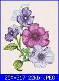 flowers di nicola fraser-fiori-foto-jpg
