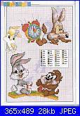 baby coyote looney tunes-136256789-jpg
