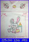 copertina con orsetti e coniglietti-coniglio-jpg