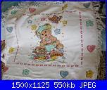 copertina con orsetti e coniglietti-coperta_intera-jpg
