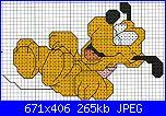 ridurre schema-baby-pluto2-ritaglio-jpg