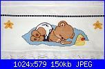 orsetto che dorme-orso02-jpg