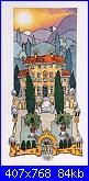 Cerco schemi di M.Powell: -Mini Greek Island e -Mini Greek Island 2.-casona-1a-jpg