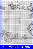 winnie sampler-02a-jpg