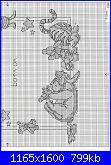 winnie sampler-03a-jpg