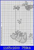 winnie sampler-d213-pooh-friend-teddy-bear-birth-sampler-4-6-jpg