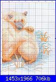 Cerco schema di orsetto con il suo cucciolo-mamma-e-pap%E0-orso-3-3-jpg