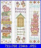 consiglio schema libro-bookmarks2-jpg