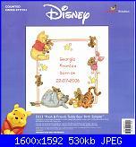 winnie sampler-pooh1-jpg