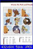 Alfabeto POOH-alfa-pooh1-jpg