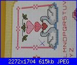 cuscino porta fedi e sacchetti porta-confetti-img_6297-jpg