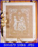 Sposi Monocolore da Kram z Robotkami-pic-jpg