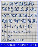 Sposi Monocolore da Kram z Robotkami-alfabeto-jpg