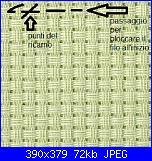 filo dmc oro-img_p_5848-jpg