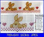 Schemi Coniglietti x lenzuolino-coniglietto-jpg