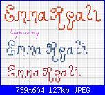 schemini per Emma Reali..dove?-emma-kristen-jpg