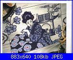 Cerco rivista profilo...-geisha%2520sentada-jpg