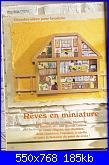 casa di bambola-home-jpg