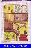 casa di bambola-home2-jpg