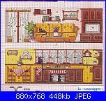 casa di bambola-home3-jpg