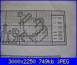Cerco questi tre schemi-img_0685-jpg