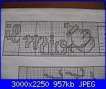 Cerco questi tre schemi-img_0686-jpg