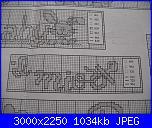 Cerco questi tre schemi-img_0687-jpg