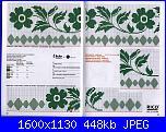 idea per asciugamani verdi-1184148043-jpg